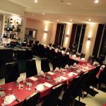 Restaurant Il Bivio