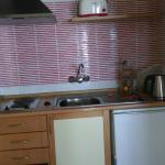 Foto de Mirachoro I Apartments