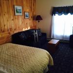 Foto de Castlerock Country Inn