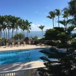 Foto de Key West Bayside Inn & Suites