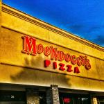 Moondoggy's Pizza and Pub