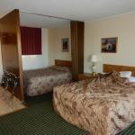 Foto de Umatilla Inn and Suites