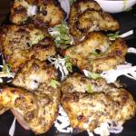 chicken kalimiri