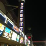 Foto de Resorts Casino Hotel