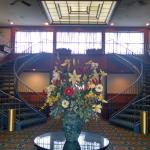 Foto de Continental Inn