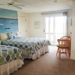 Foto de Ocean View Motel