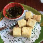 Foto di Asiana Asian Cuisine Restaurant