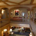 Photo de The History Museum