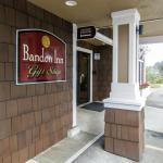 Foto de Bandon Inn