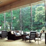 صورة فوتوغرافية لـ Lounge Bamboo