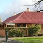 Beautiful historic cottage