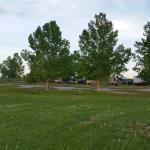 Photo de Calaway Park RV Park and Campground
