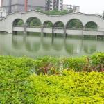 Fengle Sculpture Park