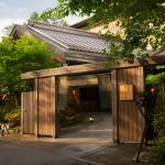 Photo of Hoshino Resorts KAI Alps