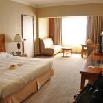 Foto de Bayview Hotel Melaka