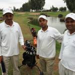 Photo of Golf Tour Academie