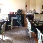 Photo de Hotel La Sauldraie