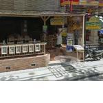 Foto The PaD bar & grill on Legian St