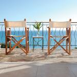 Casa Rex Boutique Hotel by Sol Resorts