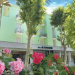 Hotel Foglieri