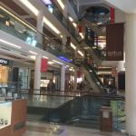 Alta Shopping Centre