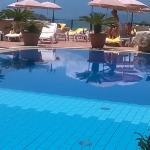 Foto de Hotel Villa Sonia