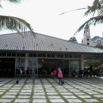 Foto de Bella Vista Waterfront Resort & Spa Langkawi