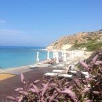 TUI Sensatori Resort Atlantica Aphrodite Hills Photo