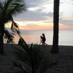 Foto de Sea World Club Beach Resort