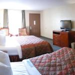 Foto de Days Inn Branson/Near the Strip