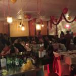 Indian Brothers Restaurant