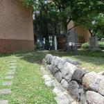 Kameyama City Museum of History