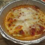 Photo of Pizzeria 4 Mori