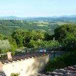 Photo de Relais Villa Sensano