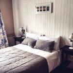 Foto di Les Douvres Hotel