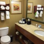Hampton Inn Minneapolis/Burnsville Foto