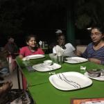Rasoi Dhawa