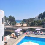 Foto de Gavimar Cala Gran Costa del Sur Hotel & Resort