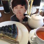 Delices Tennoji Mio의 사진