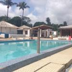 Photo of Park Hotel Miramar