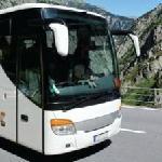 Gleneagle Coach Tours