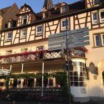 Photo of Hotel Zur Krone Ristorante-Pizzeria La Corona