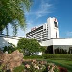 Foto di Hilton Tampa Airport Westshore