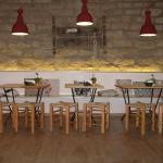 Photo of Zara Cafe Trattoria da Nicolino