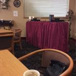Photo de Best Western Sawtooth Inn & Suites