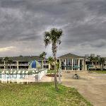 Days Inn & Suites Oceanside Hotel Foto