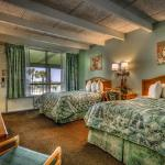 Photo de Days Inn & Suites Jekyll Island
