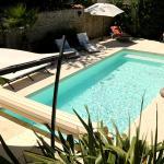 Farniente au soleil_maison_hôtes_châtelaillon