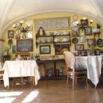 Foto de Villa Zuccari