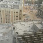 Jeddah Marriott Hotel Foto